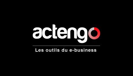 Agence web innovante
