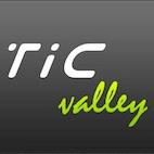 Logo TIC-Valley