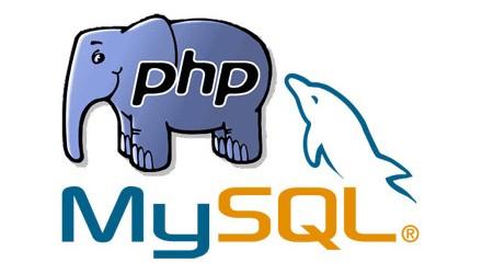 Video Belajar PHP 03: Menampilkan Data