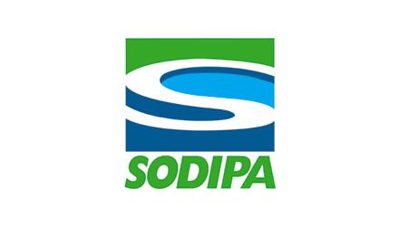 Logo Sodipa